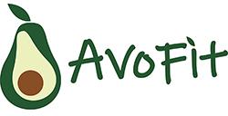 AvoFit